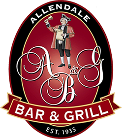Allendale Bar & Grill