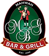 Mahwah Bar & Grill